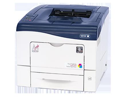 Stampante Xerox® 6600WPs