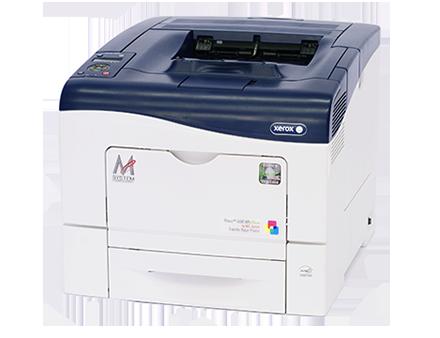 Stampante Xerox® 6600WPs-fluo