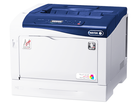 Stampante Xerox® 7100WPs