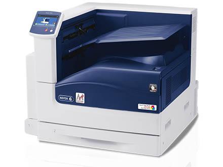 Xerox™ 7800WPs-DP