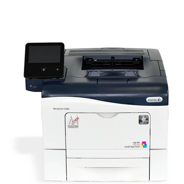 Stampante Xerox™ C400WPs