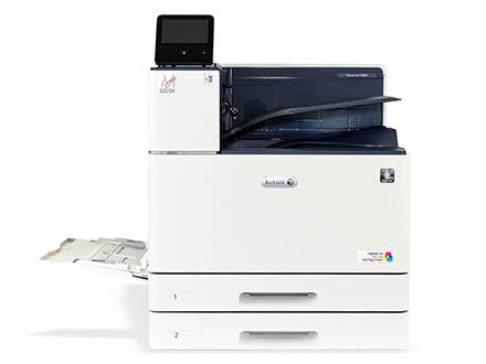 Stampante Xerox™ C8000 WhiteON