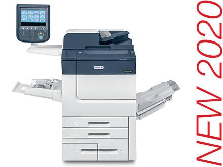 Stampante Xerox™ PrimeLink Multiverse