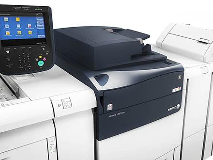 Stampante Xerox™ Versant180 Multiverse