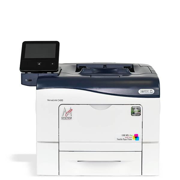 Stampante Xerox™ C400WPs-fluo